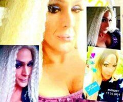 Eastern TS escort female escort - Beautiful upscale hometown blonde bombshell low weekend special