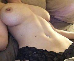 Lansing female escort - Naughty and sweet 😘 🍭 💦