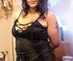 Eastern Connecticut female escort - 🍬 Tmw NC Here I Cum 💦🍭CAR-DATE🚘CAR-DATE🚗CAR-DATE🥳DISCOUNTS