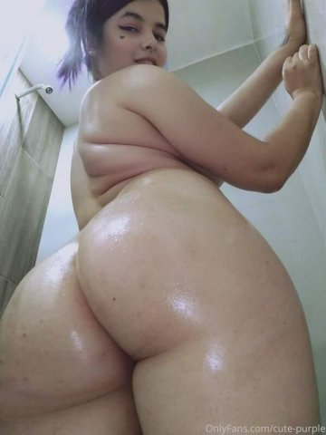 Wanna Fuck Me Very Hungry My PuSSY💕Available Now❤ - 4