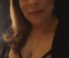 Western Slope female escort - SEXY Israeli Cutie ...