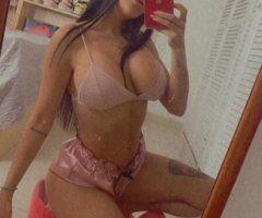Allentown female escort - Juicy and Sexy girl lookin for men