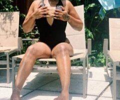 Cleveland female escort - ☁$neaky Link 🖤🙈