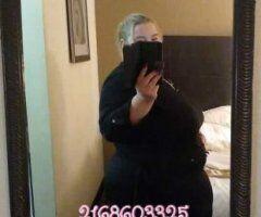 Auburn female escort - Super soaker!!BBW Deepthroat goddess outcalls only