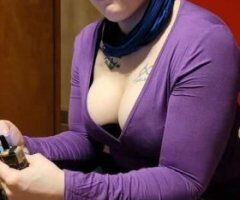 Muskegon female escort - Text Foxy and Jay for the ultimate erotic 4-hand massage!