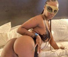 Atlanta female escort - 💦Attention Downtown Atlanta Peachtree Midtown 💦