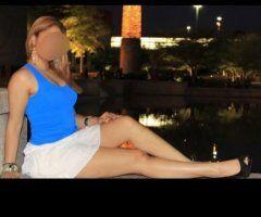 Atlanta female escort - 💋💋💋Exotix freakkk💋💋💋💋💋