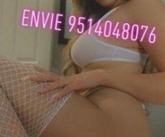 San Gabriel Valley female escort - ✨🦋Вєттєя💦Wetter💦 *ⓣⓘⓖⓗⓣⓔⓡ* 💕т♡ρ ♡ƒ тhє ℓιηє💕🦄 H℮R℮ 2βℓΟω 🌬γΟυr mind🦋✨
