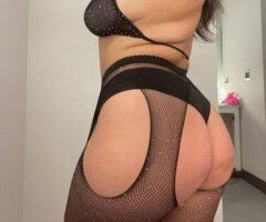 San Gabriel Valley female escort - Exotic Latina Visiting Again. For limited time.