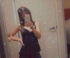Visalia female escort - Sexy n cute looking 4 fun!!! 😘