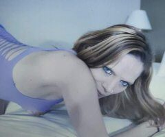 Rockford female escort - Sexy and Sweet