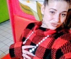 Clarksville female escort - 💋💦 LeT Me ReLeAsE YoU 🍆 💦