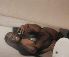 Western Slope female escort - - 💋💦MIXXED BIG BOOTY THICKNESS M YUMM Belizean TREAT