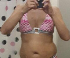 Rockford female escort - Let me be your entertainment