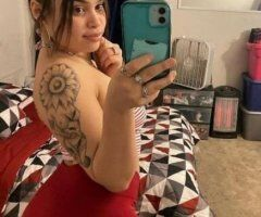 Alexandria female escort - I do FaceTime fun and selling my hot 🥵 videos at best rate😊 add me up on Snapchat for FaceTime fun [ snapname::::::ella_toy2021 ]