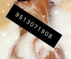 San Gabriel Valley female escort - CreamyPrincess 😍😜💦 Let's Meet Now 🤪 ONTARIO