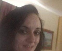 Clarksville female escort - 🌟Ready to make dreams come tru,?