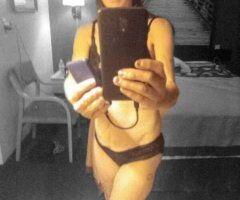 Mansfield female escort - Feel pleasure with Leeann tonight Wadsworth in call 330-317-3751.