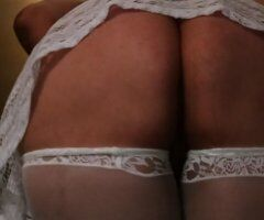 Monterey female escort - let me be urpersonal toy onenight only