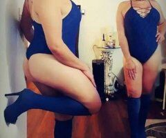Odessa TS escort female escort - I may not be a genie, but i can still make your wishes come true