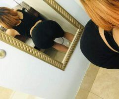 Newport News female escort - Missy with the OOUUUIE😊😘