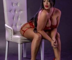 Central Jersey female escort - 💦💦💦Wet and Ready 💦💦💦