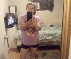 Syracuse female escort - 👅💦 THIRSTY THURSDAY IS 40 qs 👅💦 315-551-5991 👅💦