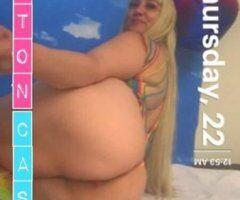 Odessa female escort - 🍓🍇🍉🍑🍒🍍FOLLOW THE RAINB🌈W 💋🤤100% Real 💯 IN MIDLAND