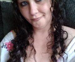 Raleigh-durham female escort - 🍭💜