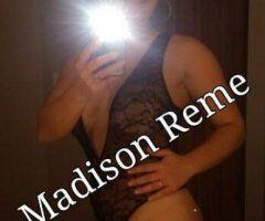 Bellingham female escort - ••☆•• Sexy Seductive Busty Blonde Playmate •☆••