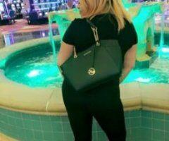 Jersey Shore female escort - 🌸🌺Favorite Girl-Next-Door🌺🌸Nasty Asia💋