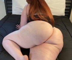 Boston female escort - 🇽➖🇷🇦🇹🇪🇩📢📢