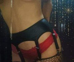 Manhattan female escort - *Ask about My SPECIALS* Wet JUICY PSSY AVAILABLE NOW 929-432-1177