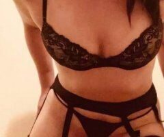 Manhattan female escort - ***$60 HEAD ONLY*** HOLIDAY WEEKEND SPECIAL!** 929-432-1177