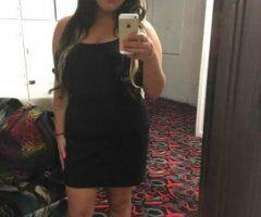 Corpus Christi female escort - 🌈💕🌈💕🌈💕Lovely Lilly Finally Ava, 1st come 1st serve m🌈💕🌈💕🌈💕🌈