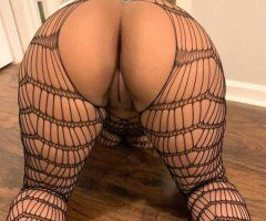 Southern Maryland female escort - Voluptuous Mixed Doll available In Alexandria