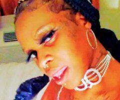 Montgomery female escort - $45🌄HURRY 💋Incall Special🌃S𝒖𝒈𝒂𝑩𝒂𝒃𝒚💋