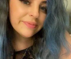 Greensboro female escort - 💋BBW Kayla!! LAST DAY IN TOWN! ! 615-682-1462