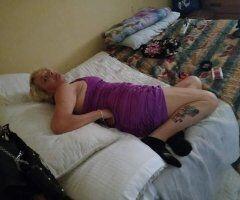 Janesville female escort - Hot and horny