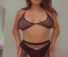 San Gabriel Valley female escort - Visiting for a limited time. Dont miss out.