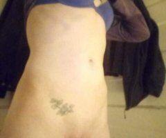 Albany body rub - Latham Inn call