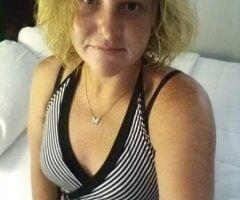 Panama City female escort - 💖💖💖 Blonde Bombshell 💖 Snow Bunny - Outcalls 💖💖💖
