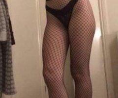 Providence female escort - Marie is back💗💋👅