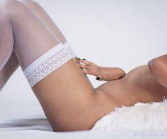 Yuma female escort - Lεt Me βℓΟω 💨γΟυr ℳιηd 💨 INCALL IN YUMA ✨💯 Real ✨💕NEW PICS AND VIDEO ALERT 💕✨ 💯 Safe 💕100% Legit✨💕Exotic Escapade✨REVIEW SPECIALS