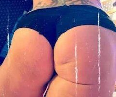 Greensboro female escort - ☔Slippery When Wet💧 The Kat is Back!! Incall Only!
