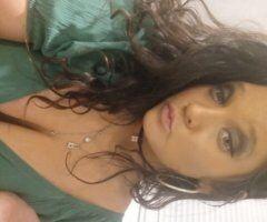 Charleston female escort - 💃Pretty Italian Bombshell!!💋💍
