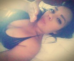 Corpus Christi female escort - Let me take you to the moon and lick your lollipop!!