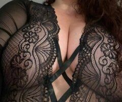 Portland female escort - ASK ABOUT MY 2 GIRL SHOW She left the place and she loves me to squirt on her face