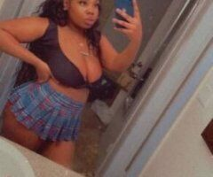 Shreveport female escort - New In Town💦80 Incall Special Available