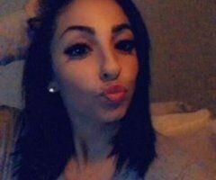 Fredericksburg female escort - 💕❤️In Love with Erica 🌹💞 424. 373. 7287